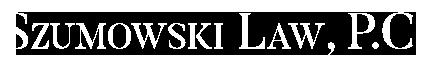 Szumowski Law